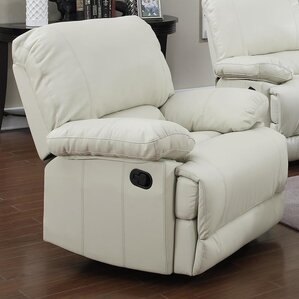 Wildon Home ? Dalton Manual Recliner
