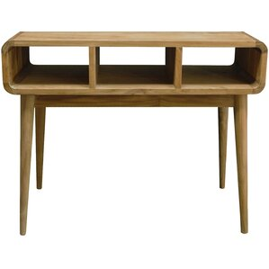 Radio Console Table by NES..