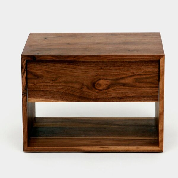 THN Nightstand By ARTLESS