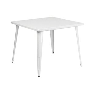 120 inch dining table | wayfair 120 Inch Dining Table