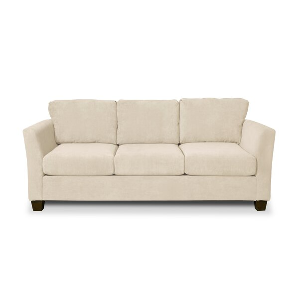 Edward Sofa By Gregson Classics Discount