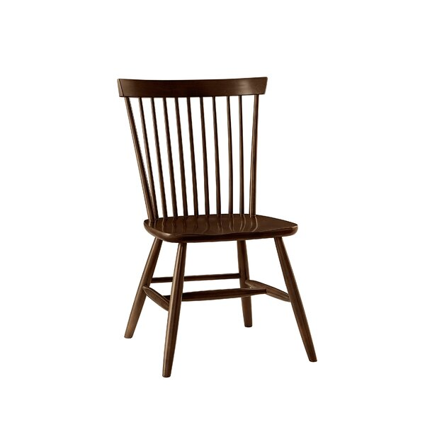 Edenvale Bankers Chair by Bay Isle Home