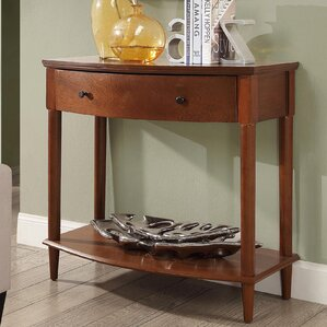 Summitville Console Table by Charlton ..