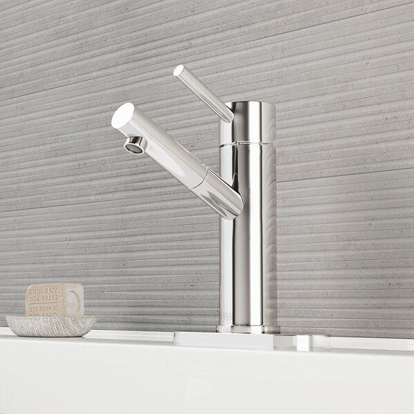 Noma Single Hole Bathroom Faucet by VIGO