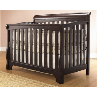 Search Results For Graco Traditional Nursery Furniture