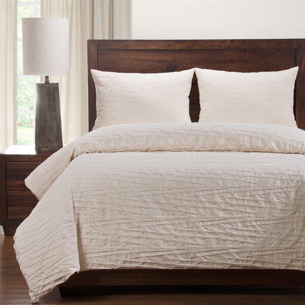 Artimacormick Cotton Duvet Cover Set