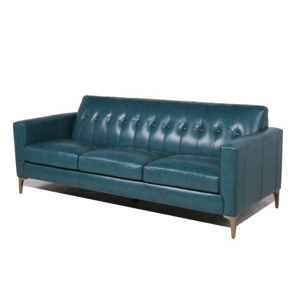 Janesville Sofa By Brayden Studio