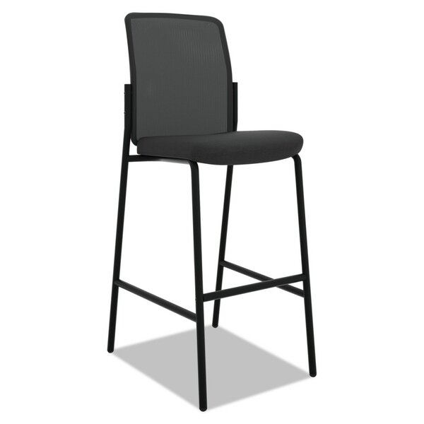 33 Bar Stool (Set of 2) by HON