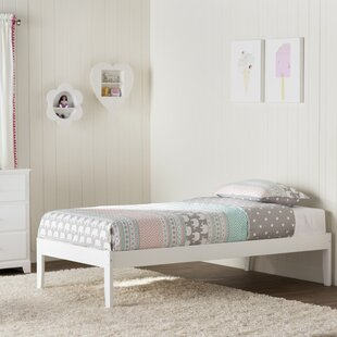 Cal King Trundle Bed | Wayfair