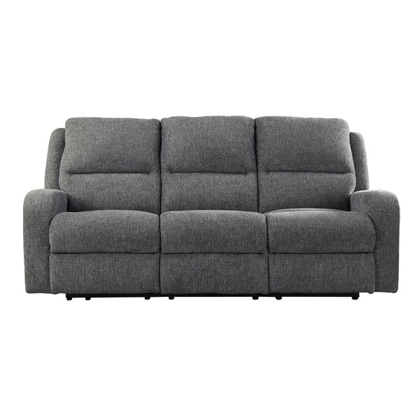 Keera Reclining Sofa by Latitude Run
