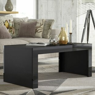 Buying Ranallo Coffee Table By Orren Ellis