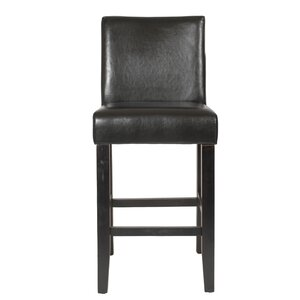 Citylight 25 Bar Stool (Set of 2)