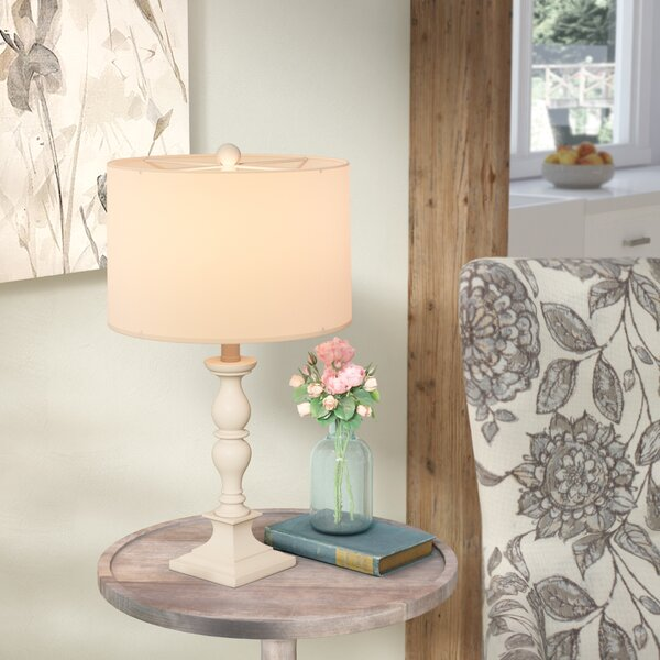 Jacquelyn 23 Table Lamp by Lark Manor