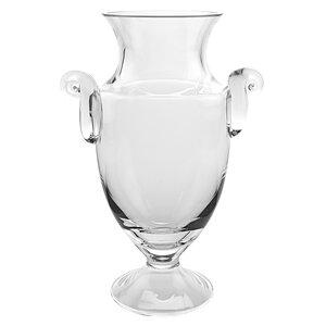 Champion Trophy Vase
