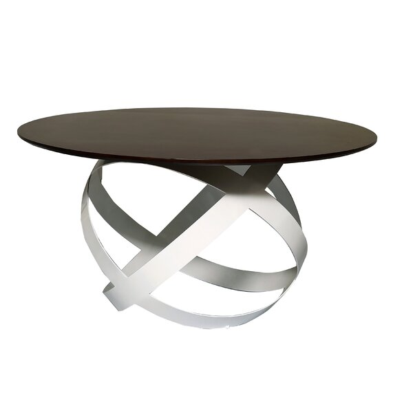 Costa Dining Table by Bellini Modern Living