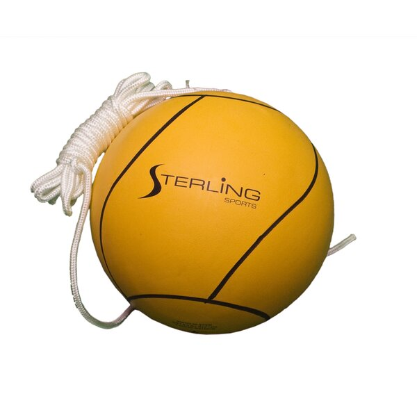 Sports Classic Tetherball by Sterling Games