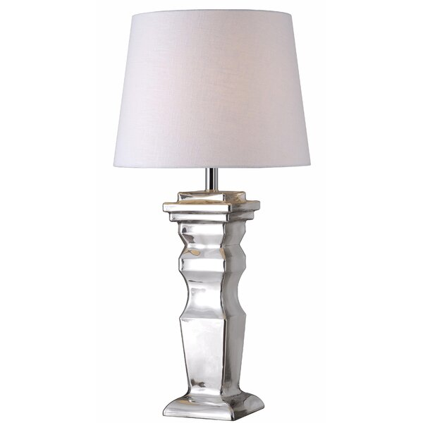 Robinson 30.5 Table Lamp by Wildon Home ®