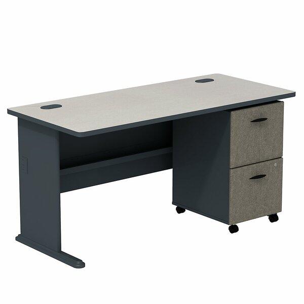 Series A Desk