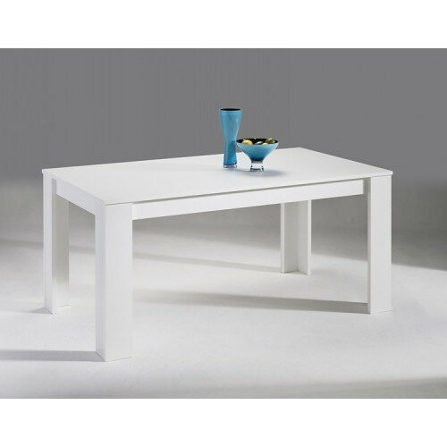 Casablanca Dining Table by Phoenix Group AG