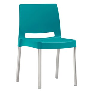 Save  sc 1 st  Wayfair & Teal Armless Chair | Wayfair