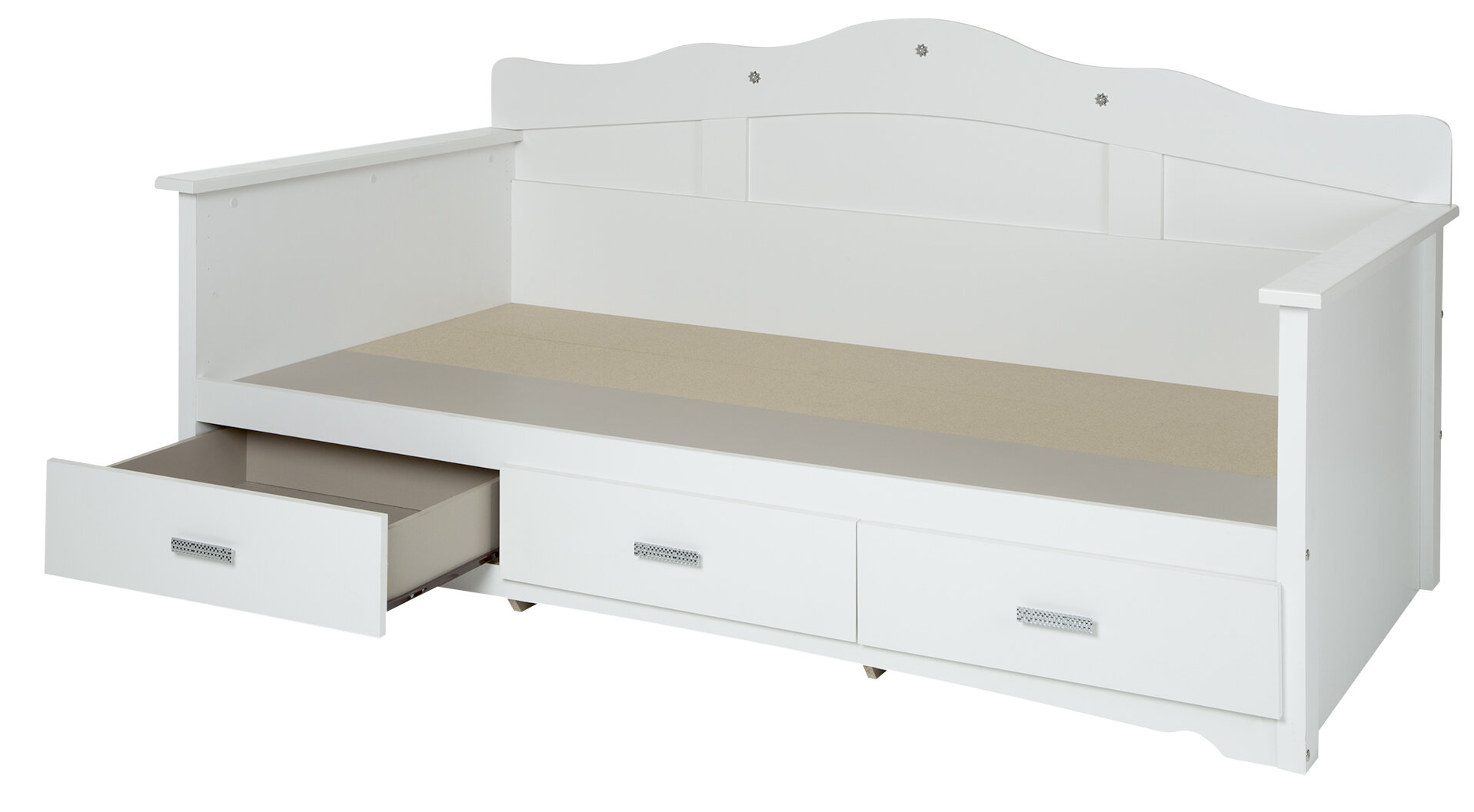 with kids storage of drawers back design big daybed wooden montserrat advantages home black to daybeds