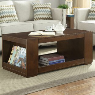 Indira Coffee Table Latitude Run