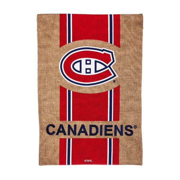 Gar Banner Flag by Evergreen Enterprises, Inc