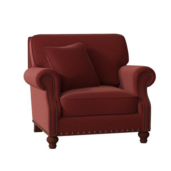 Brianne Armchair by Craftmaster Craftmaster