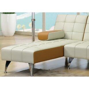 Battle Chaise Lounge