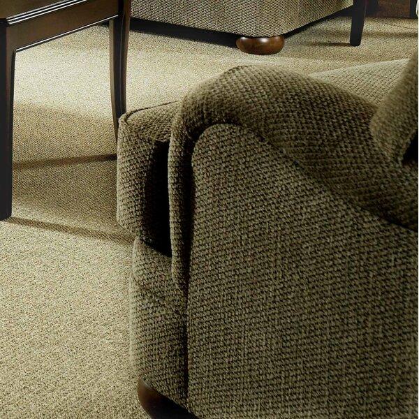 Cristina Lounge Chair by Fleur De Lis Living