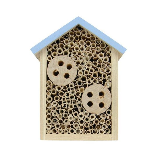 Bee House by Nature's Way