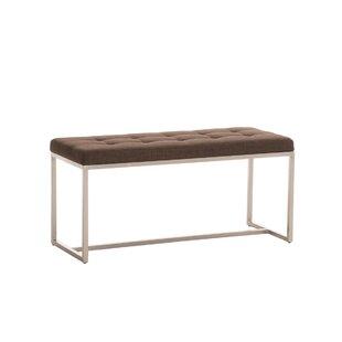 Sitzbänke: Banktyp - Schlafzimmerbänke | Wayfair.de