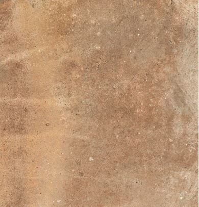 Argile 12 x 12 Porcelain Field Tile in Matte Brown by Tesoro