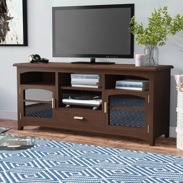Bernadine TV Stand For TVs Up To 65