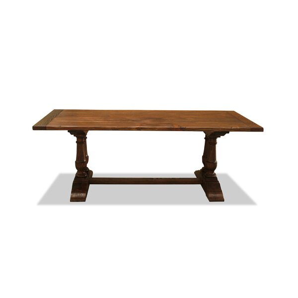 Southwick Dining Table By Ophelia & Co.