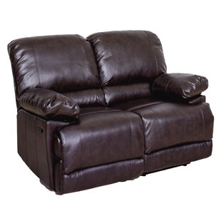 Coyer Reclining Loveseat