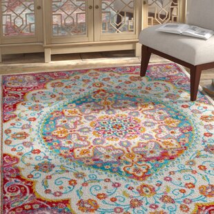 Montana Rug Wayfair