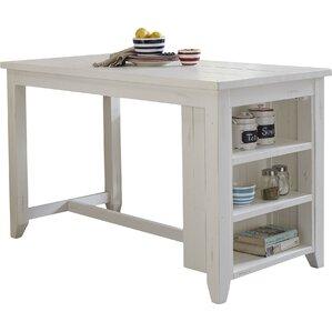 kitchen island furniture. Bowry Kitchen Island Islands  Carts Joss Main