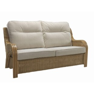 Lynnhaven 2 Seater Conservatory Sofa
