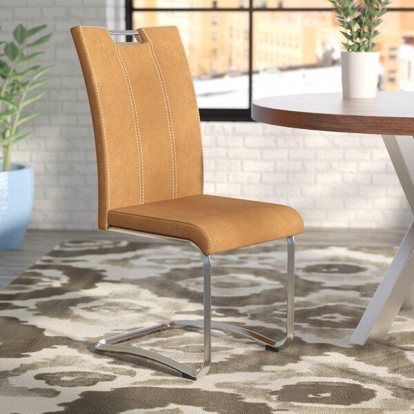 Looking for Mcmorris Side Chair (Set Of 2) By Brayden Studio Savings