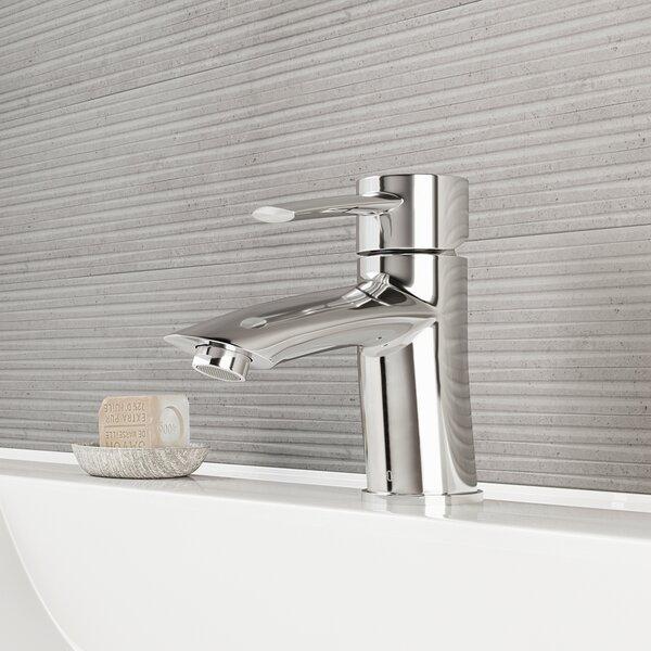Bova Single hole faucet Bathroom Faucet