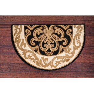 Search Results For Half Circle Hearth Rugs