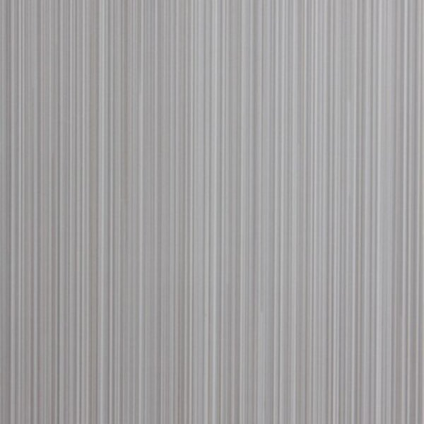 13x13 Ceramic Tile in Polished Brighton Gray by Seven Seas