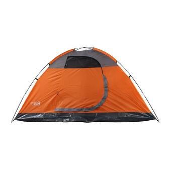 online store bea8c 1d9c9 4-Person Popup Tent
