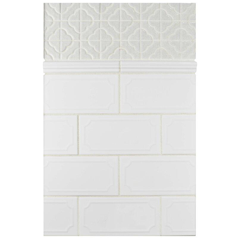 Magnificent 16X32 Ceiling Tiles Tall 3D Drop Ceiling Tiles Flat 3X6 Travertine Subway Tile 3X9 Subway Tile Youthful 4 Inch Hexagon Floor Tile Purple4X4 Ceramic Tile Home Depot Thira 4\
