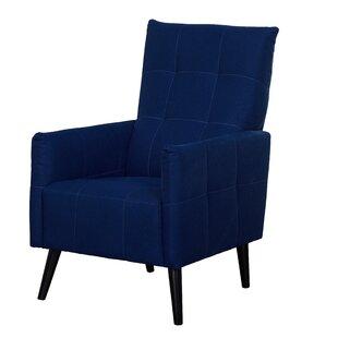 Where buy  Krellenstein Armchair ByEbern Designs