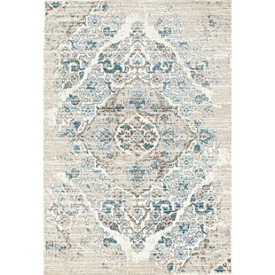 Rug On Wayfair Commercial Area Rug Ideas