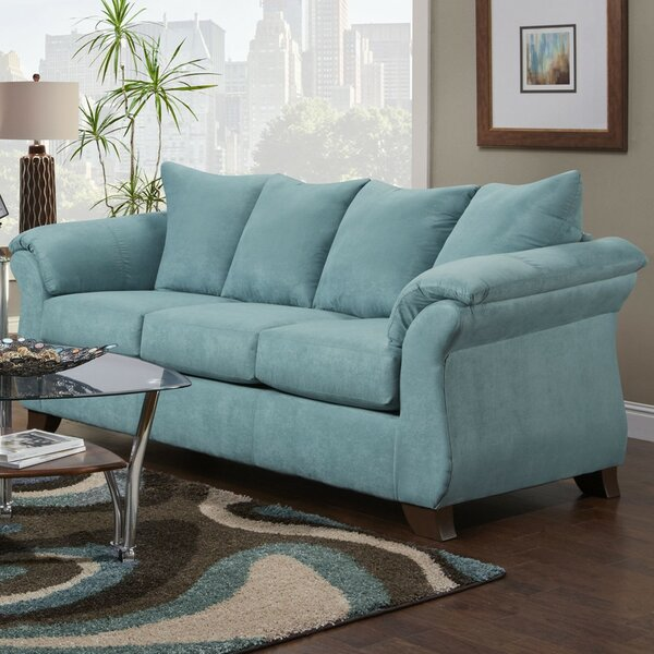 Latest Trends Saltzman Sofa Hot Deals 70% Off