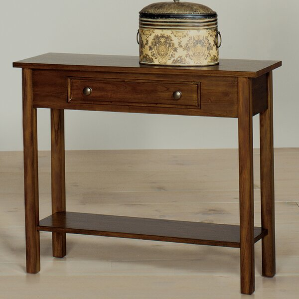 Console Table by Wildon Home®