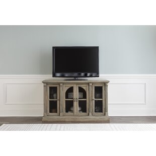 Clements TV Stand for TVs up to 50